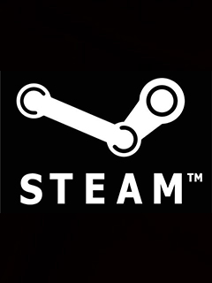 Brace yourself, the Steam Winter Sale is coming