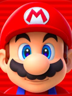 Super Mario Run was downloaded 2.85 million times in its first day