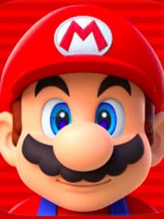 Super Mario Run hits 25 million downloads, fastest mobile game to do so