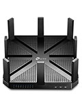 TP-Link Archer C5300 AC5300 Wireless Tri-Band MU-MIMO Gigabit Router
