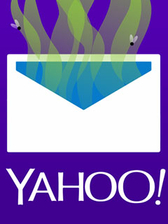 Yahoo has been hacked again, over 1 billion accounts compromised