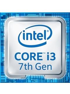 Intel Core i3-6100 Processor