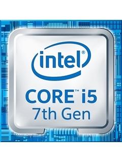 Intel Core i5-7600K Processor