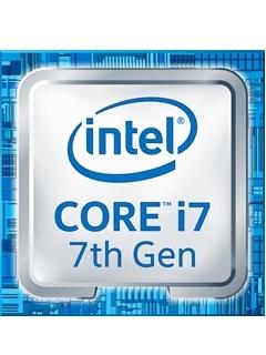 Intel Core i7-7700K Processor