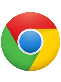 Google Chrome update now highlights questionable websites