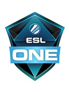 Logitech sponsors ESL One Genting Dota 2 competition