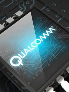 U.S. Trade Commission accuses Qualcomm of forcing Apple into an exclusive deal