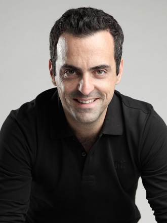 Hugo Barra leaving Xiaomi to return to Silicon Valley