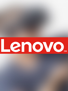 Lenovo's top PC trend forecast for 2017