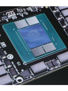 Rumor: NVIDIA Volta to launch 12nm FinFET technology in 2017