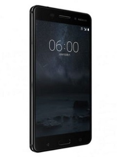 Nokia 6 reaches over 1 million registrations ahead of its flash sale