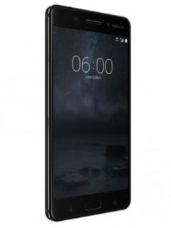 Nokia 6 now available in Lazada for PhP 18, 590