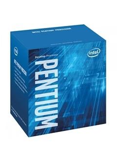 Intel Pentium G4560 Processor