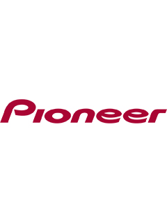 Did your Pioneer car unit come from an authorized distributor?