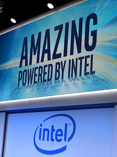 CES 2017: Intel says VR is not just for games with reimagined VR showcase