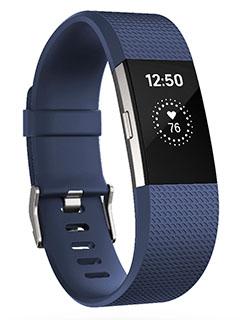 Fitbit acquires European smartwatch startup Vector