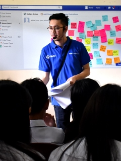 Globe introduces #CyberPinoy campaign to promote online health and safety
