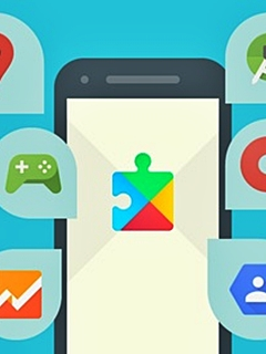 Google Android's Instant Apps enters live testing phase