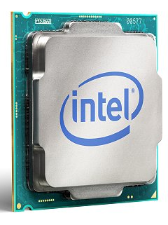 Complete range of Intel's 7th generation Core processors launched