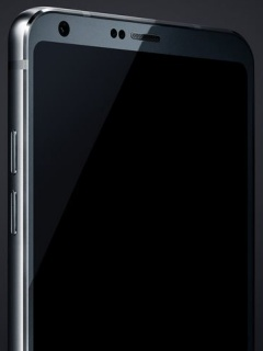 LG G6 smartphone: Everything we know so far