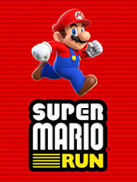 Super Mario Run available to Android users in March