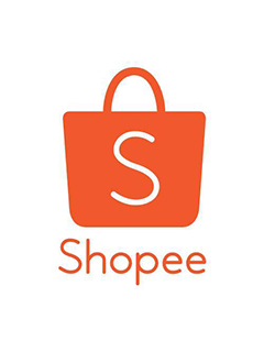 Shopee bids goodbye to 2016