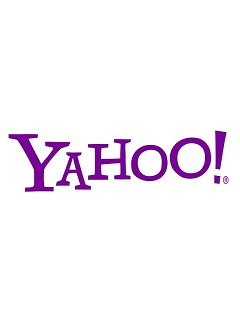 Yahoo is NOT changing its name to Altaba
