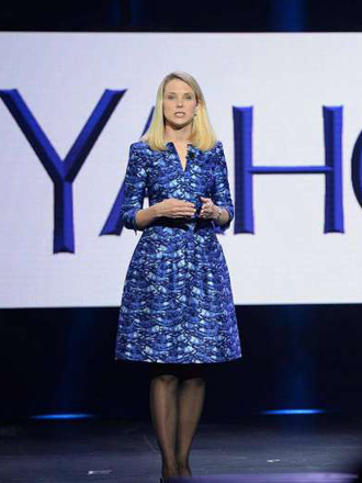 Yahoo's core business sold to Verizon, now called 'Altaba'