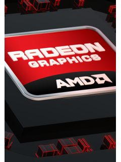 AMD files lawsuit against several companies for patent infringement