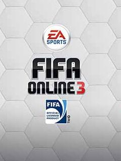 FIFA Online 3's Fantasy Cup – Road to Thailand tournament starts in 3 days