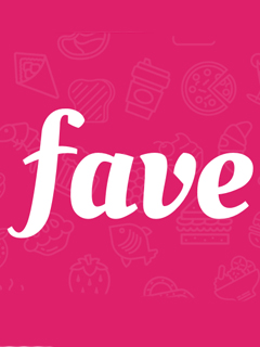 Groupon Malaysia is now a part of Fave
