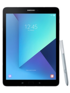 MWC 2017: Samsung unveils Galaxy Tab S3 with QXGA display, AKG-tuned speakers