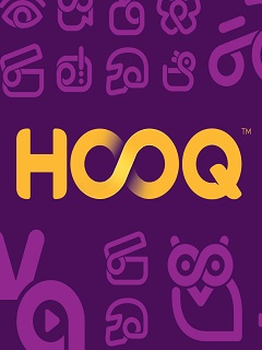 Five reasons why you need to get HOOQ'd