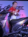 Honda Click 150i targets Filipino millennials, starting price at 89K