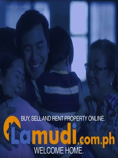 Lamudi to touch hearts with its first TV advertisement