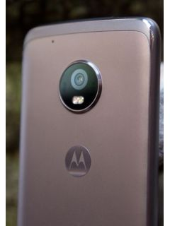 MWC 2017: Motorola gives the world the Moto G5 and G5 Plus