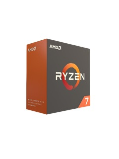AMD Ryzen available for pre-order, specs and price revealed