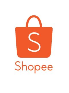 Shopee's Mobile Madness offers tantalizing deals this February (Update: win a OnePlus 3T!)