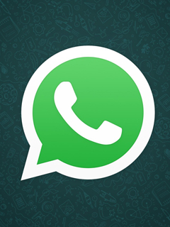 WhatsApp might soon allow you to recall and edit sent messages