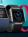 Win a Fitbit: Take home one of these three fitness trackers up for grabs!