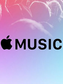 Former Spotify VP of Content joins Apple Music