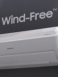 World's first Wind-Free aircon from Samsung will soon cool ASEAN homes