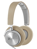 Beoplay H6 (2nd Generation)