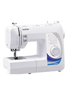 Brother offers free sewing kit worth PhP 1,300 for every purchase of home sewing machine