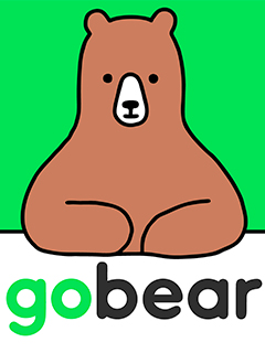 GoBear rolls out car insurance comparison service