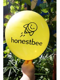 honestbee expands its hive to Malaysia