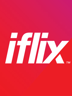 TM extends partnership with iflix for an additional year