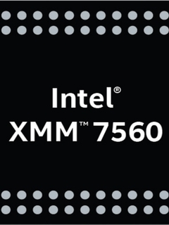 Intel XMM 7560 modem may show up in iPhone 8, supports 1Gbps download speeds