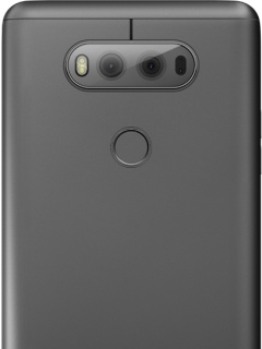 Rumor: LG V30 has Snapdragon 835, 6GB RAM, and dual cameras at the front and rear