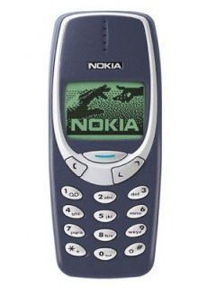 Hold up, the Nokia 3310 is making a comeback?